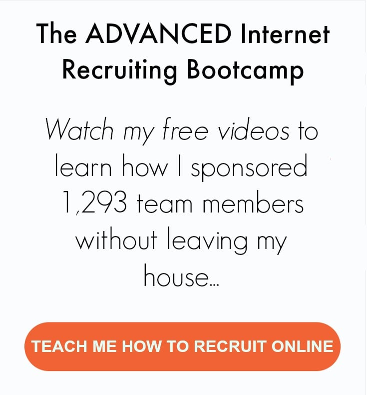 The Advanced Internet Recruiting Bootcamp