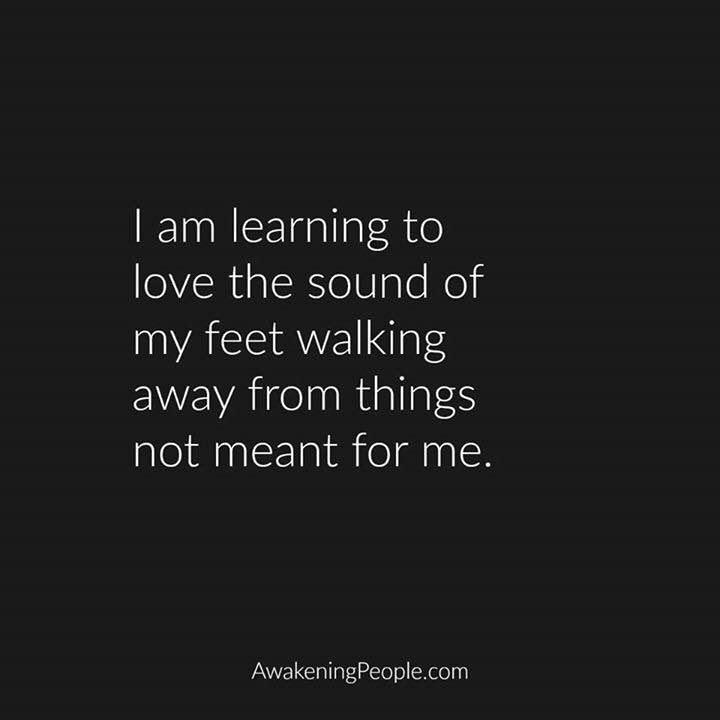 sound-of-feet