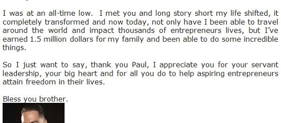 jv-paul-hutchings-testimonial-review